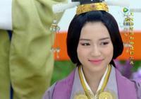 此家族娶多位皇室公主一女還成太后,確目無皇帝被滅族