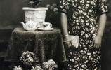 旗袍文化的先聲:早期旗袍與影星和時裝畫模特