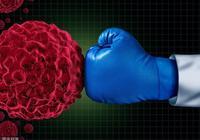 治療方法太暴力是不是癌症患者的最大死因?聽醫生怎麼說