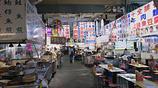 生活大蝦:高雄作為國際大港,夜市囊括了全球美食