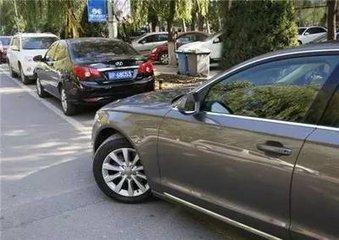 長期用這種錯誤的方式開車,不到幾年,你的車將分文不值!
