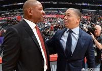 泰倫·盧執教水平怎麼樣?放眼目前NBA能排第幾位?
