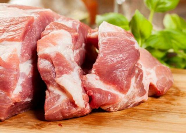 木須肉為什麼叫木須肉?