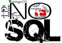 NoSQL數據庫可能成為電子商務領域未來的競爭優勢