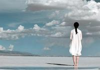 憂傷是一種低級的本能,而快樂是一種更高級的能力!