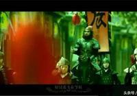 """唐國強來閬中""""避暑"""""""