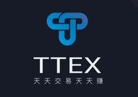 TTEX(天天交易平臺)評審委員會制度的數字資產交易所