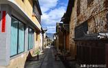 雲南這個縣經濟落後發展緩慢,卻因此保留了眾多古建築,讓人感嘆
