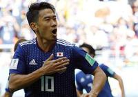 日本一哥29歲無球可踢!亞洲盃沒他份德甲踢不上 若在國足被當寶