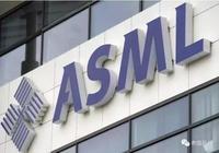 科技巨頭們的阿喀琉斯之踵:ASML,和穿皮衣的黃仁勳(下)