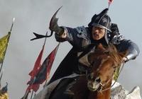 吳三桂本可以打過康熙,成為皇帝,卻因兩件事誤了戰機