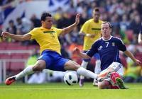 胡爾克、奧斯卡迎來巴西國家隊隊友,不過這次變成了亞冠對手,日本冠軍抓緊補強鋒線