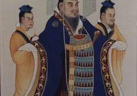 漢武帝的歷史地位如何?