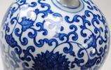小裝飾大寓意,家裡擺上這幾件陶瓷花瓶,意境好還美出了新境界