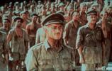 十佳好萊塢戰爭片