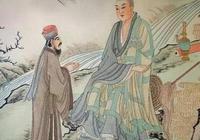 主導了儒家五禮體系的梁武帝到底是對?是錯?