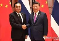 東盟資訊 若無法提振經濟 印尼總統佐科下屆連任機會將受影響