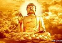 佛像藝術談