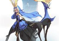 神奇寶貝:最強的十隻妖精系神奇寶貝,龍系的末日來了