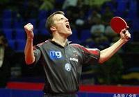 亞特蘭大奧運會:孔令輝命喪金澤洙之手