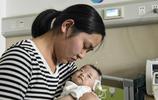 河南4個月寶寶患重症只有5斤,90後父母為救他幾乎傾家蕩產