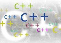 C語言編譯器哪個好?6款好用的C語言編譯器推薦