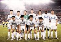 天津泰達足球隊是保級隊嗎?