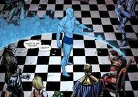 DC漫畫裡的曼哈頓博士與超人的戰鬥結果如何?到底誰才是最強超級英雄?