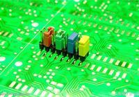 怎樣做電路設計模型和仿真?