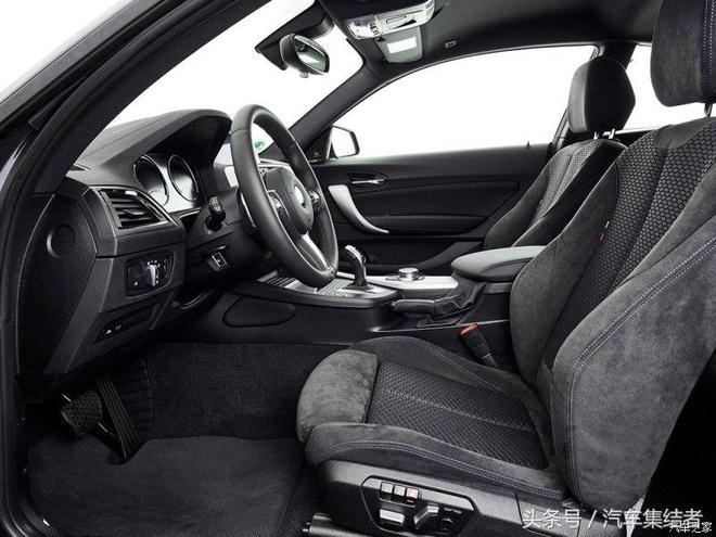 BMW寶馬2系