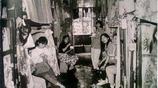 八十年代10張值得一看的老照片,第六張最值得中國人驕傲