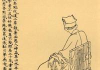 唐代詩人王維的名句有哪些 王維被稱為什麼