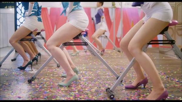 韓國的電影大片