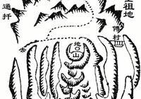 「風水談古」案例——邊窩穴