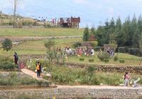 多營與對巖因橋而通,青衣江大橋預計今年11月建成!