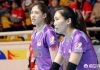 李盈瑩一傳到位率上升了嗎?郎平是否可以安心備戰奧運了呢?