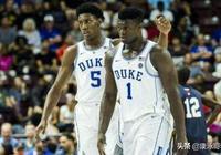 1.8億!籃球史上最貴一場大學比賽,遠超NBA全明星正賽