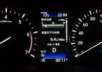 途樂,寶馬x5,雷克薩斯Rx,不考慮油耗,考慮安全,舒適及外出遊玩加油是否方便,怎麼選?