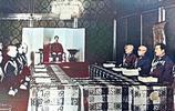 直擊二戰中真實的日本天皇裕仁:瘋狂閱兵展現了日本魔鬼的一面