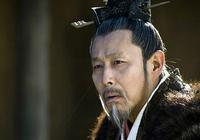 劉邦、趙匡胤、朱元璋這三個人如果放到同一朝代,誰會當上皇帝?