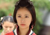 西漢幸運的三位皇后,竇漪房輔助劉恆開創文景之治,還有哪兩位?