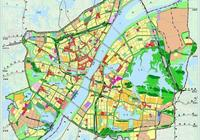如何評價武漢的城市規劃?