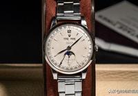 為什麼同個品牌的手錶價格會相差那麼多?