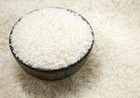 社區新零售:怎麼看以單品大米切入社區消費市場?