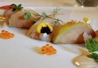 6道創意鵝肝菜品做法