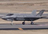 """日本""""出雲""""號搭上F-35B就能變成航母?事情哪有這麼簡單"""