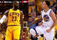 NBA庫裡新賽季薪水第一,詹姆斯第二,第三是……