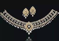 收藏珠寶用來作為傳家珠寶,和購買普通珠寶相比應該注意什麼?