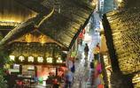 """中國名字最好聽的景區,被稱為""""鑲嵌在湘西的明珠"""",門票免費"""