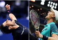 納達爾安德森美網決賽爭雄